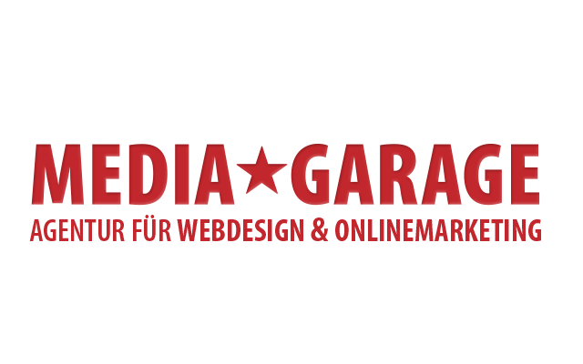 Media-Garage, Agentur für Onlinemarketing und Webdesign